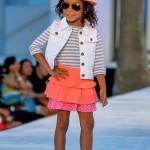 Evolution Fashion Show Bermuda, July 12 2014-18