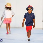 Evolution Fashion Show Bermuda, July 12 2014-19