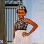Evolution Fashion Show Bermuda, July 12 2014-2