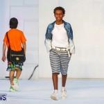 Evolution Fashion Show Bermuda, July 12 2014-22