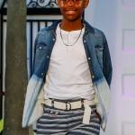 Evolution Fashion Show Bermuda, July 12 2014-23