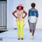 Evolution Fashion Show Bermuda, July 12 2014-24