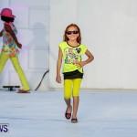 Evolution Fashion Show Bermuda, July 12 2014-25