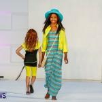 Evolution Fashion Show Bermuda, July 12 2014-26
