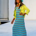 Evolution Fashion Show Bermuda, July 12 2014-27