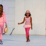 Evolution Fashion Show Bermuda, July 12 2014-29