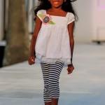 Evolution Fashion Show Bermuda, July 12 2014-3