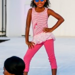Evolution Fashion Show Bermuda, July 12 2014-30