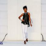 Evolution Fashion Show Bermuda, July 12 2014-31