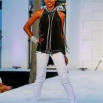 Evolution Fashion Show Bermuda, July 12 2014-32