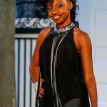 Evolution Fashion Show Bermuda, July 12 2014-33