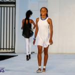 Evolution Fashion Show Bermuda, July 12 2014-34