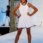 Evolution Fashion Show Bermuda, July 12 2014-35
