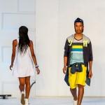 Evolution Fashion Show Bermuda, July 12 2014-36