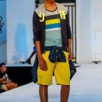 Evolution Fashion Show Bermuda, July 12 2014-37
