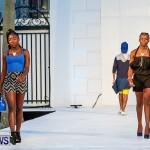 Evolution Fashion Show Bermuda, July 12 2014-38