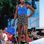 Evolution Fashion Show Bermuda, July 12 2014-39