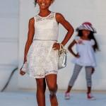 Evolution Fashion Show Bermuda, July 12 2014-4