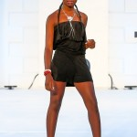 Evolution Fashion Show Bermuda, July 12 2014-40