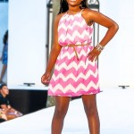 Evolution Fashion Show Bermuda, July 12 2014-42