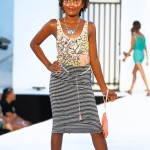 Evolution Fashion Show Bermuda, July 12 2014-46