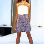 Evolution Fashion Show Bermuda, July 12 2014-48