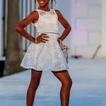 Evolution Fashion Show Bermuda, July 12 2014-5