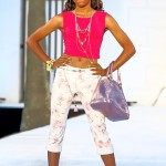 Evolution Fashion Show Bermuda, July 12 2014-50