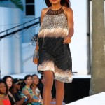 Evolution Fashion Show Bermuda, July 12 2014-52