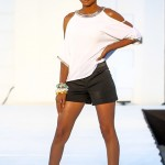 Evolution Fashion Show Bermuda, July 12 2014-53