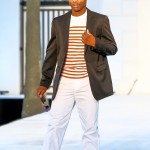 Evolution Fashion Show Bermuda, July 12 2014-54