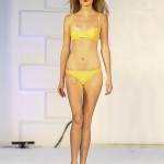 Evolution Fashion Show Bermuda, July 12 2014-55