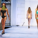 Evolution Fashion Show Bermuda, July 12 2014-56