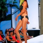 Evolution Fashion Show Bermuda, July 12 2014-58