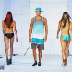 Evolution Fashion Show Bermuda, July 12 2014-59