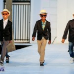 Evolution Fashion Show Bermuda, July 12 2014-6