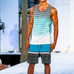 Evolution Fashion Show Bermuda, July 12 2014-60