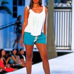 Evolution Fashion Show Bermuda, July 12 2014-61