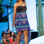 Evolution Fashion Show Bermuda, July 12 2014-63