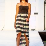 Evolution Fashion Show Bermuda, July 12 2014-65