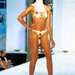 Evolution Fashion Show Bermuda, July 12 2014-67