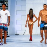 Evolution Fashion Show Bermuda, July 12 2014-68