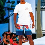 Evolution Fashion Show Bermuda, July 12 2014-69