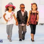 Evolution Fashion Show Bermuda, July 12 2014-7