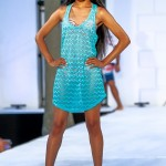 Evolution Fashion Show Bermuda, July 12 2014-71