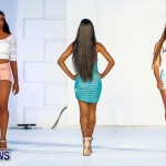 Evolution Fashion Show Bermuda, July 12 2014-72