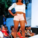 Evolution Fashion Show Bermuda, July 12 2014-73