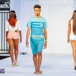 Evolution Fashion Show Bermuda, July 12 2014-75