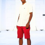 Evolution Fashion Show Bermuda, July 12 2014-77