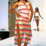 Evolution Fashion Show Bermuda, July 12 2014-79
